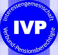 Interessensgemeinschaft Verbund Pensionsberechtigte (IVP)